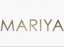 http://mariya.co.jp