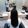 NCM_0229.JPG