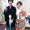 NCM_0986.JPG