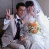 DSC_0585_2.JPG